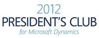 2012-Presidents-Club